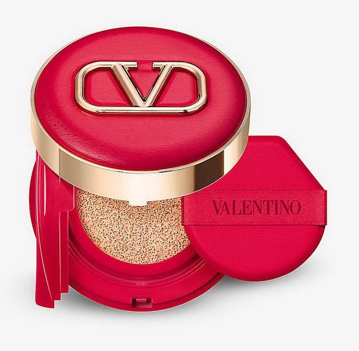 Valentino Beauty Go-Cushion Foundation