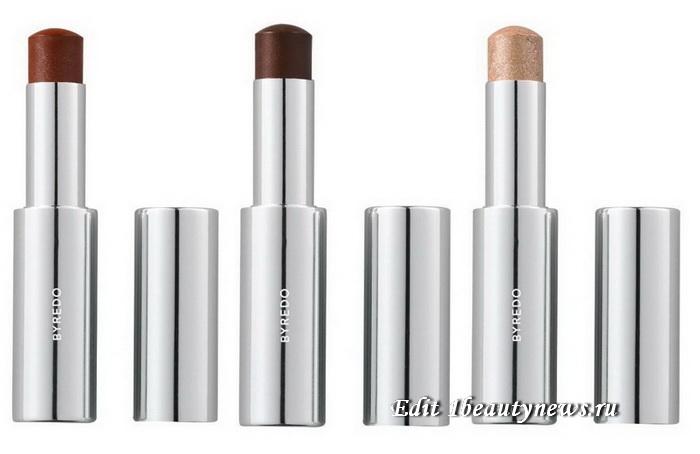 Byredo Colour Stick Multi-Use Cream Stick Summer 2021