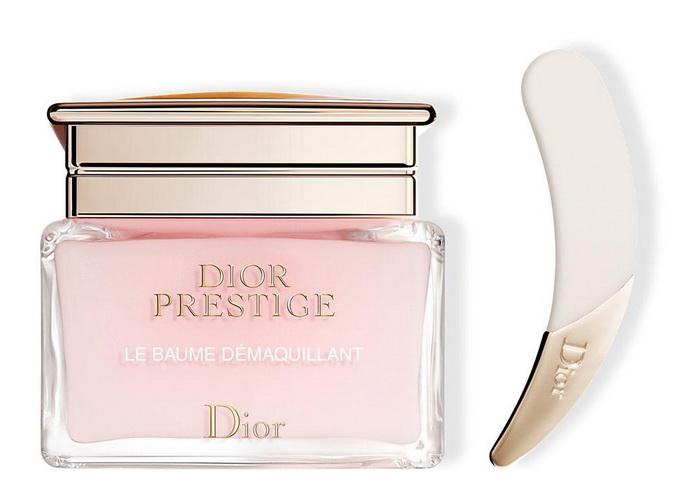 Dior Prestige Cleansing Balm 2021