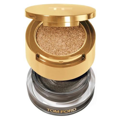 Tom Ford Soleil Summer Cream and Powder Eye Colour Sunset 2021
