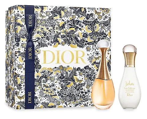 Dior J'adore 2-Piece Fragrance Set
