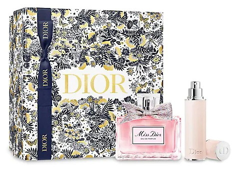 Dior Miss Dior 2-Piece Fragrance Set